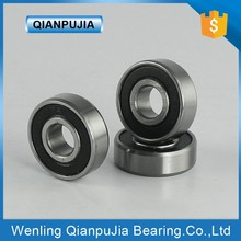 Good Quality All Type Of Bearing,Ball Bearing Sizes,Stainless Steel Deep Groove Ball Bearing