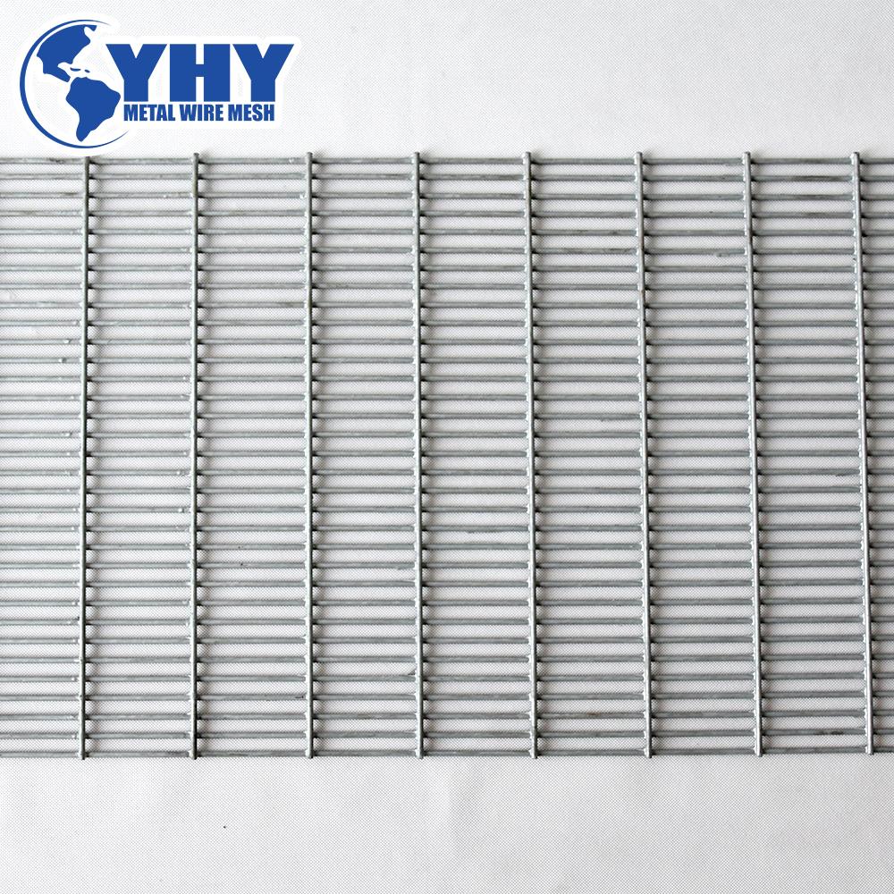 50 X 50mm Galvanized Welded Wire Mesh Panel, 50 X 50mm Galvanized ...