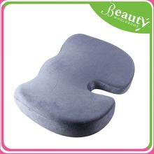 Gel seat cushion h0tra funny seat cushion for sale
