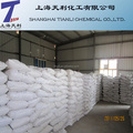 competitive price Caustic soda