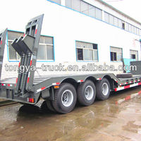 China Manufacturer CTAC Widely Used Transport