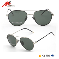 Cheap Promotion Eco Friendly Sunglasses Manufactuer