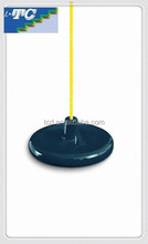 Disc Swing Manufacturer
