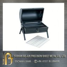 High quality competitive price charcoal Ceramic Charcoal ceramic bbq grill