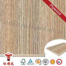 All types of giga tiger plywood supplier