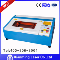 cnc laser cheap higher equipment mdf laser cutting machine