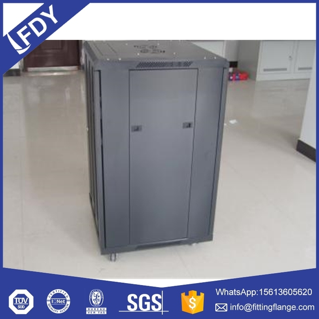 street rack+IP55+ network u0026 telecommunication equipments+outdoor network cabinet & 19 outdoor equipment cabinet_Yuanwenjun.com