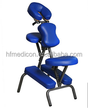 used massage chair