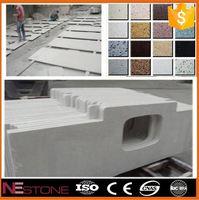 NE quartz bathroom countertops,quartz countertops bathroom
