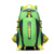 Hot products high grade great quality pink hiking backpack