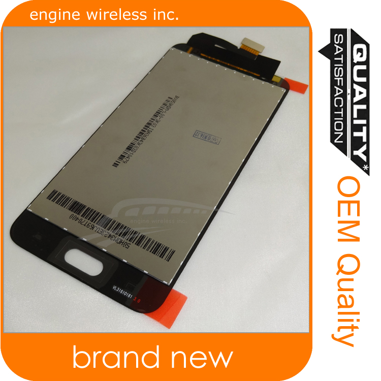 Original lcd screen for samsung,for samsung e5 lcd