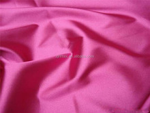 100% Polyester door curtain fabric with good quality & cheap price from china factory