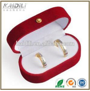 ST-N010 2017 new & hot good quantity china factory direct sale Golden supplier pressure setting diamond jewellery