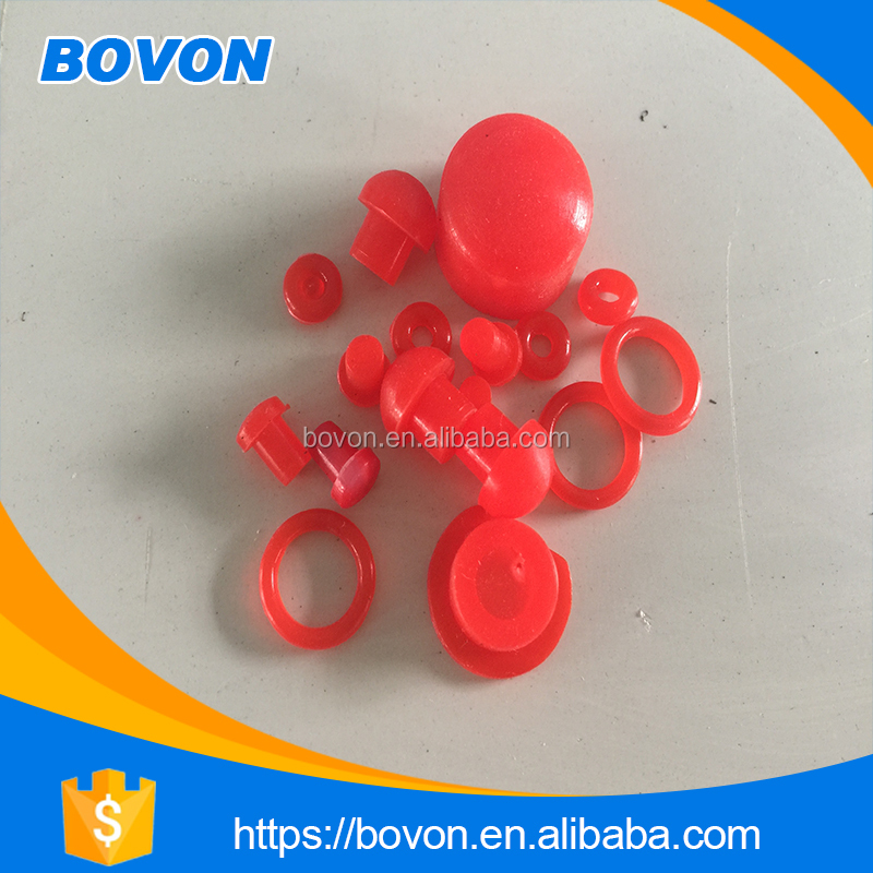 manufactory price sell NR rubber molded products