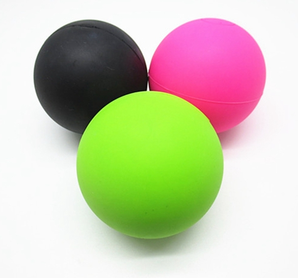 2015 alibaba rubber squash ball with high quality