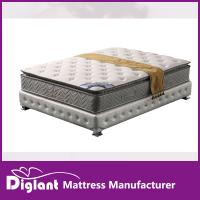 high density talalay latex foam buy mattress online