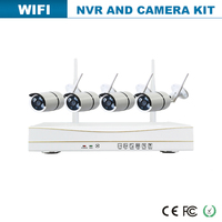 alibaba wholesale dvr h 264 security camera system