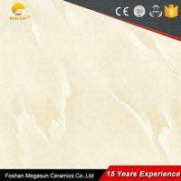 Best selling hot chinese products living room floor tile/porcelain tile floor/heavy duty floor tile