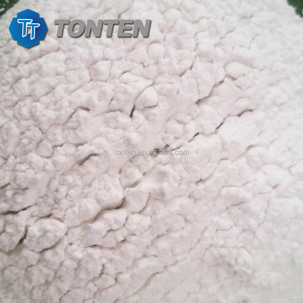 Cryolite For Aluminium Electrolytic/Abrasives additive/ Glass Manufacturing