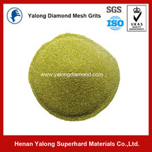 Free sample lapping synthetic diamond grits, synthesized diamonds lapping grits