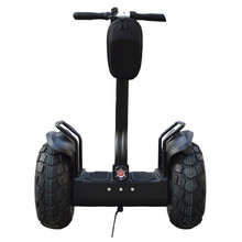 Best Electric Hoverboard - Self Balancing Scooter Reviews