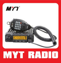 mobile radio MYT-9800