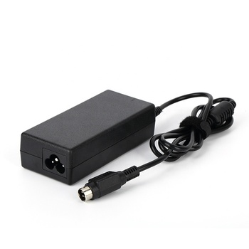 Single Output Switching Power Supply 12V 5A AC DC Power Adapter For LED