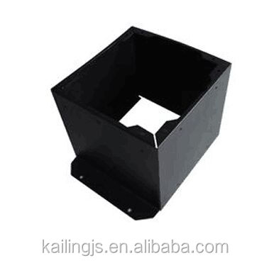 automobiles spare parts, metal stamping part, metal stamping press