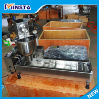cake donut machines/commercial donut machines for sale