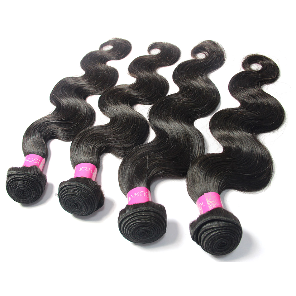 Tenlon hair <strong>trading</strong> co., ltd Produces shine high quality hair in guangzhou