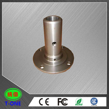 High quality request professional precision cast iron die casting