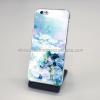 Japanese designed mobile cover printing Plastic Fancy Goods at cheaper price , multiple functions