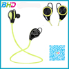 /product-detail/2016-new-design-best-price-for-bluetooth-headphones-for-wireless-4-0-best-sounds-earphone-60370089026.html