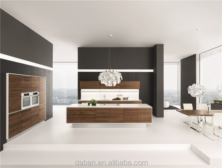 Diy Kitchen Cabinet New Model Kitchen Cabinet Buy New Model