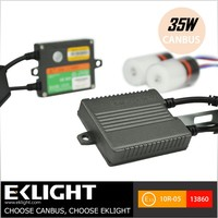 New Products Auto Parts 3 inch LED DRL/Car LED Fog Light