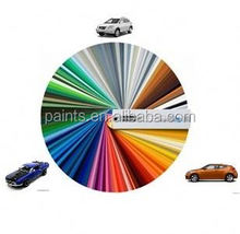Gold supplier solid colors oil based paint brands