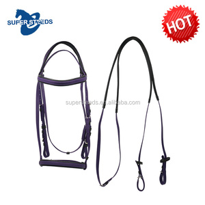 Hot selling horse products equestrian productcs
