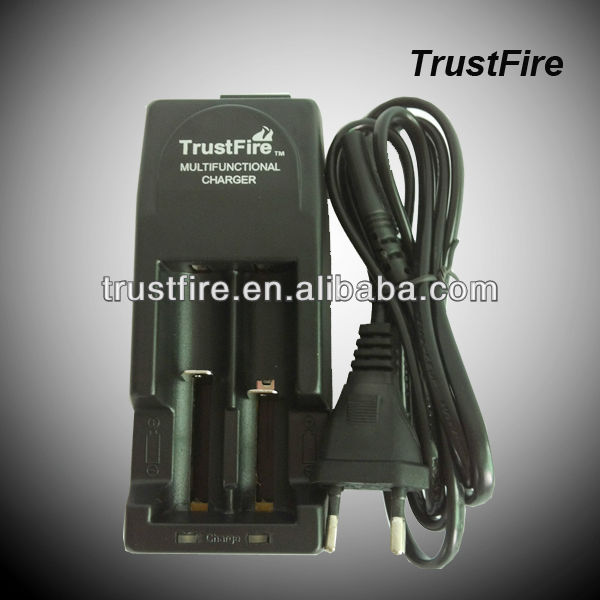 trustfire tr-001 battery charger ac lead acid battery charger