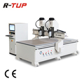 boring head cnc router wood germany