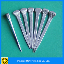 Factory Direct Selling High Quality Horse Shoe Nails