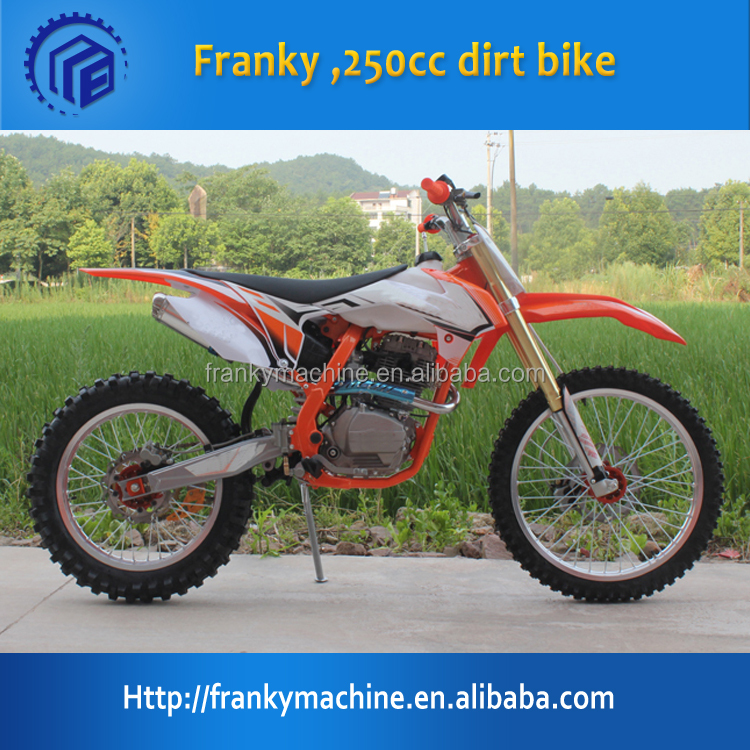 china wholesales websites 250cc dirt bikes