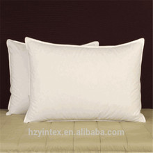 100% Hungarian Goose Down Pillows