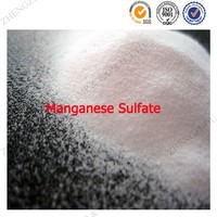 MgSO4.H2O best price magnesium sulfate manufacturer