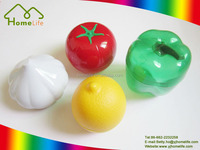 4PCS New arrival Innovative Kitchen Gadget Vegetable And Fruit Decoration Tools