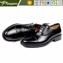 Custom Made handmade loafer genuine leather shoes