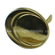 High Quality Custom Metal Side Release Buckle for Chair Sash Buckle