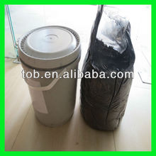 Li ion cell raw materials spherical graphite powder