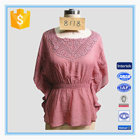 Latest Blouses 2016 New Design Neck Design With Embroidery