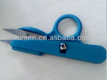 sewing accessories scissors S703 TC-800 golden eagle brand clipper scissors