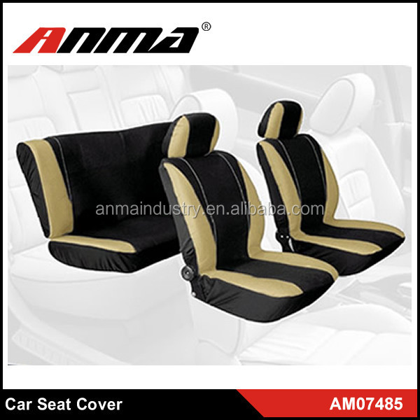 Universal Washable polyester car seat cover